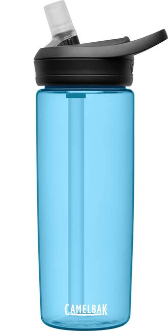 eddy®+ .6L Bottle