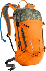 M.U.L.E.® 100 oz Hydration Pack