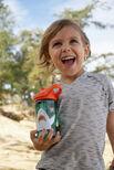 eddy+ Kids 14oz Bottle with Tritan™ Renew