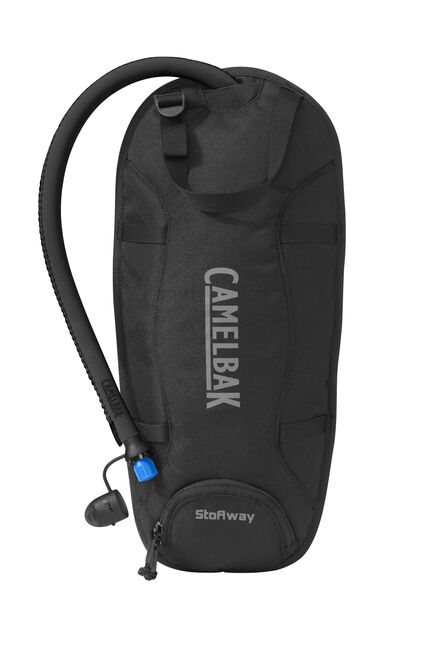 Stoaway 3L Insulated Reservoir