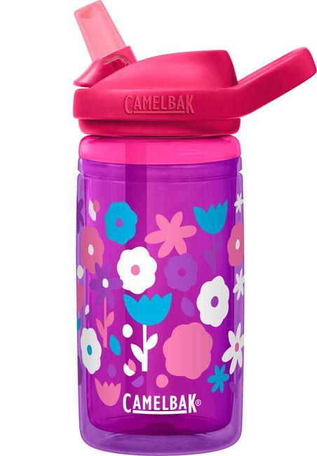 eddy®+ Kids .4L Bottle, Insulated