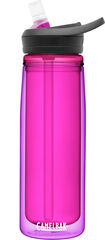 eddy+ Insulated 20oz Bottle with Tritan™ Renew