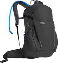 Rim Runner 22 85 oz Hydration Pack