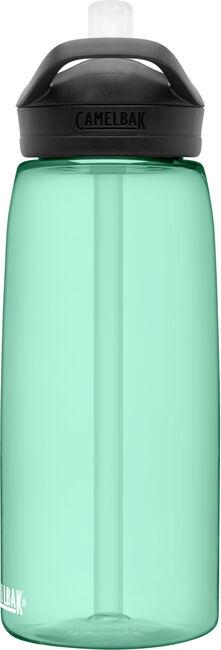 eddy+ 32oz Bottle with Tritan™ Renew