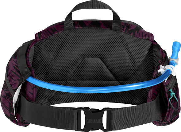 Repack™ LR 4 50 oz belt