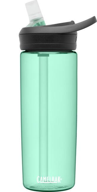 eddy+ 20oz Bottle with Tritan™ Renew