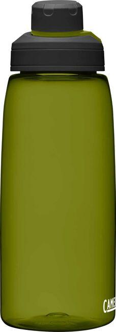 Chute® Mag 32 oz (1L) Bottle