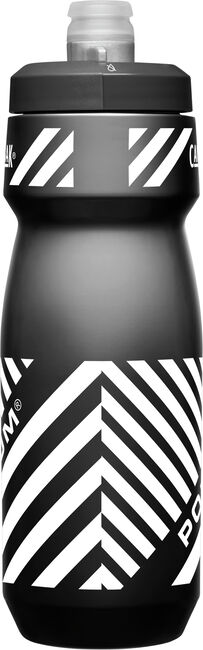 Podium 24oz Bike Bottle, Limited Edition