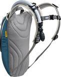 WaterMaster™ 85oz Mil Spec Crux