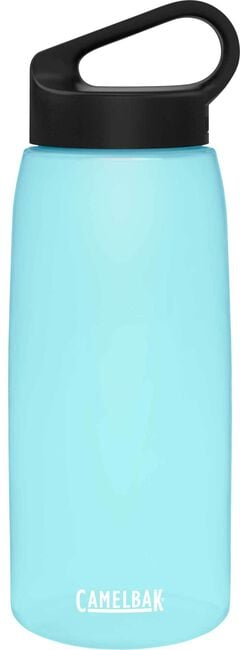 Pivot 1L Bottle