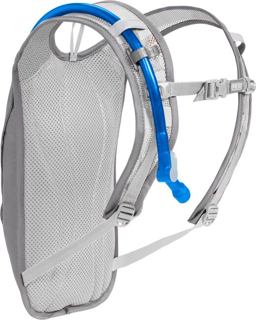Women's Charm 50 oz  Hydration Pack