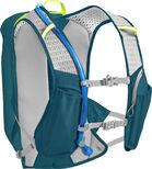 Octane™ 10 70 oz Hydration Pack