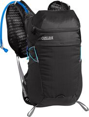 Octane 18 70 oz Hydration Pack