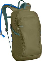 Women's Daystar16 Hydration Pack