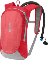 Kids' Kicker™ Hydration Pack