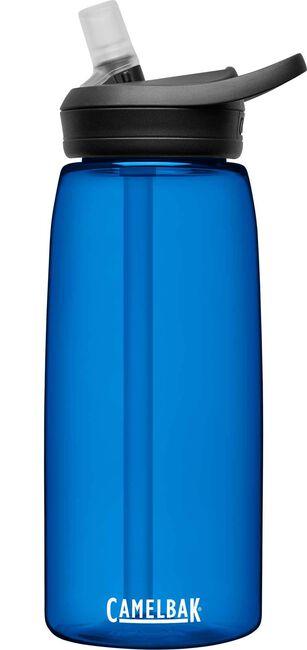 eddy+ 1L Bottle