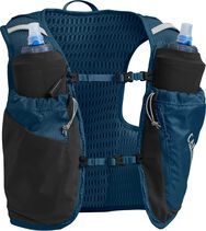 Women's Ultra Pro Vest 34oz