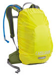 Rain Cover for M/L Hydration Packs