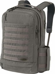Quantico™ Backpack