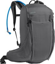 Women's Shasta 30 100 oz Hydration Pack