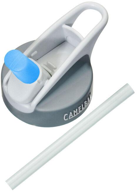 eddy® Kids Replacement Cap