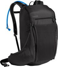 Palisade 32 100 oz Hydration Pack