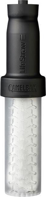 LifeStraw® Bottle Filter Set,  Medium
