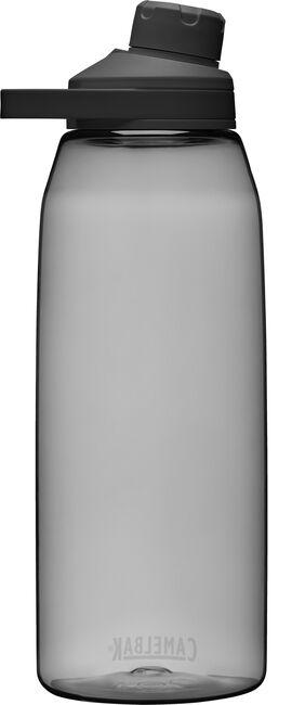 Chute Mag 50oz Bottle with Tritan™ Renew