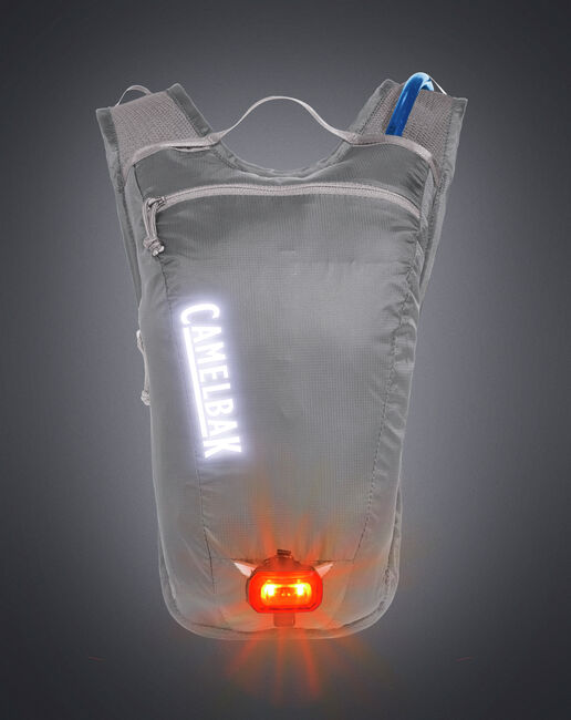 Women's Hydrobak Light 50oz
