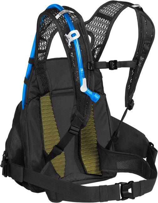 Skyline™ LR 10 Hydration Pack