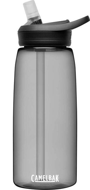 eddy®+ 1L Bottle