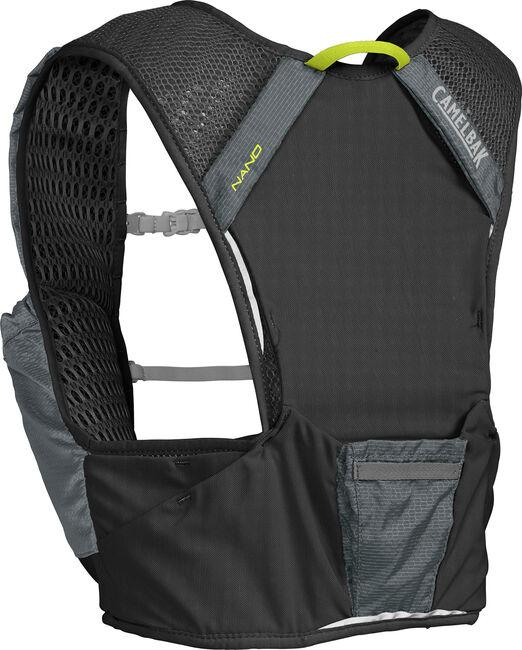 Nano™ Vest 34oz
