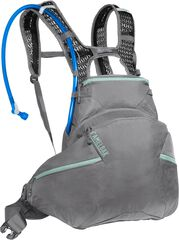 Women's Solstice LR 10 Hydration Pack