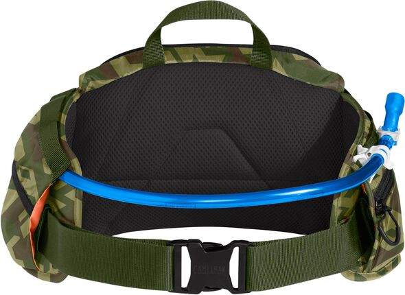Repack LR 4 50 oz belt