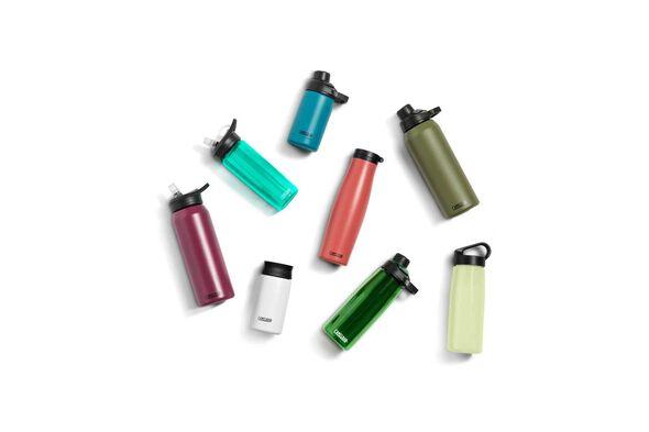 Bottle Brush Kit