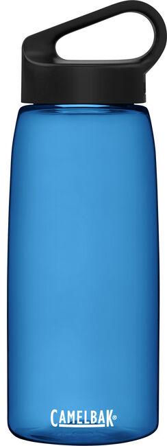 Carry Cap 32oz Bottle with Tritan™ Renew