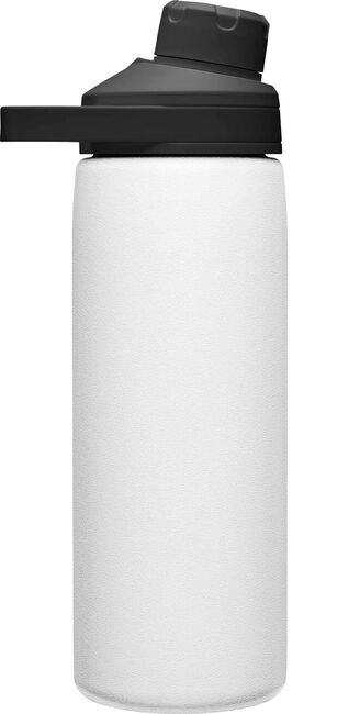 Chute Mag 20 oz Bottle, Insulated Stainless Steel