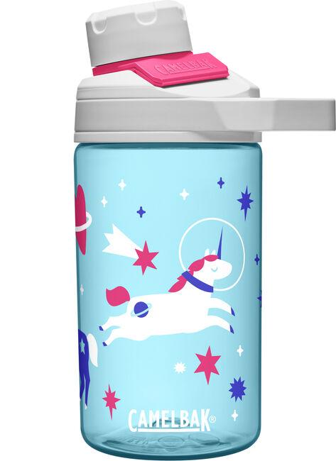 Chute Mag Kids 14oz Bottle with Tritan™ Renew