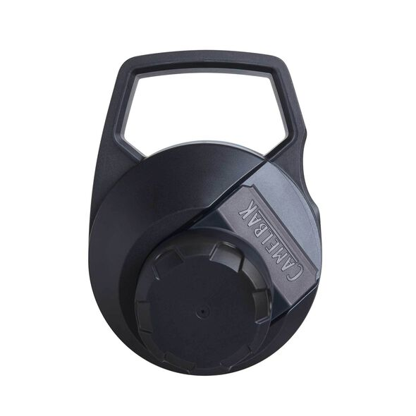 Chute® Mag Cap Accessory