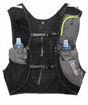 Ultra™ Pro Vest 34oz