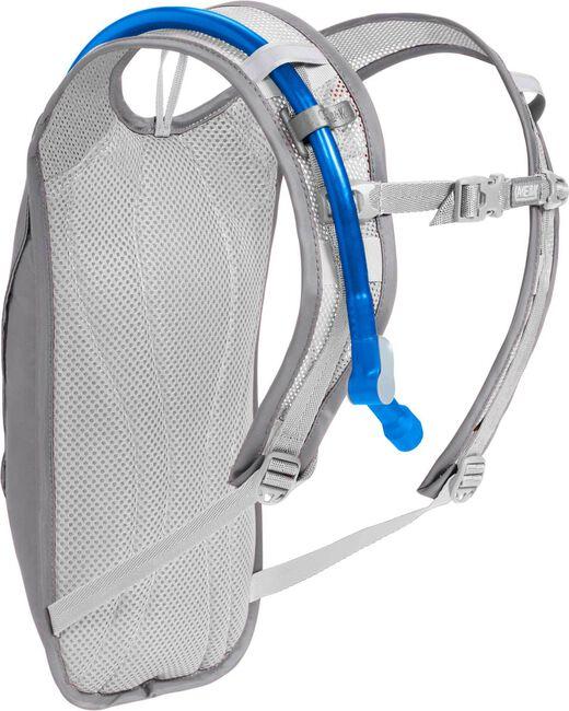 Women's Charm 50 oz  Hydration Pack