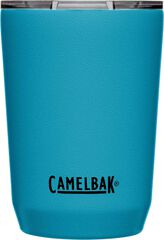 Horizon 12 oz Tumbler, Insulated Stainless Steel