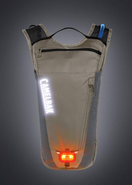 Rogue Light 70oz