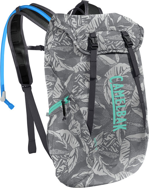 Arete™ 18 Hydration Pack
