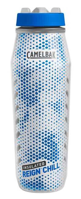 Reign Chill 32 oz Sport Bottle, Insulated