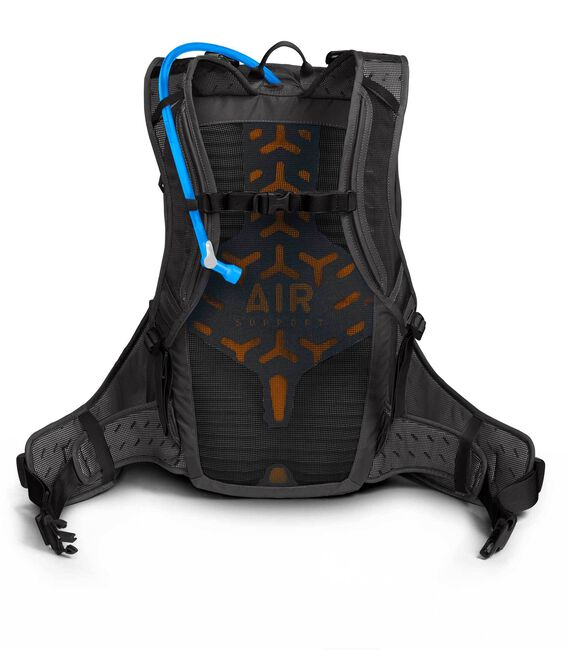 Palisade™ 32 100 oz Hydration Pack