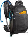 Octane™ 25 70 oz Hydration Pack