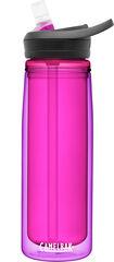 eddy+ Insulated 20oz Bottle with Tritan™ Renew
