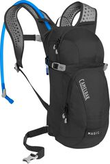 Women's Magic™ 70 oz Hydration Pack