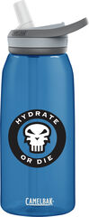 eddy®+ 1L HOD Print Bottle